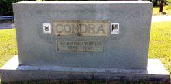 H. Grady Condra