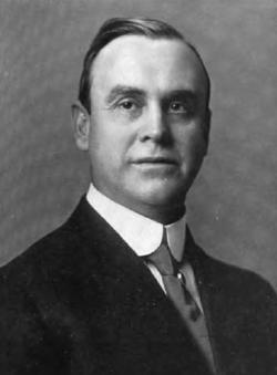 Edwin Henry Keach