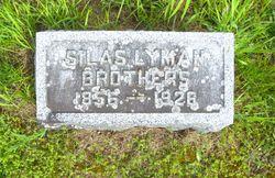 Silas Lyman Brothers