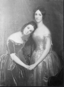 Henrietta Middleton Rutledge