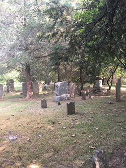 Whites Creek Cemetery In Tennessee Find A Grave Cemetery