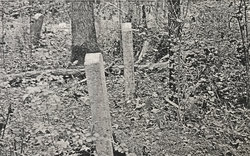 Crawford Family Cemetery (Defunct)