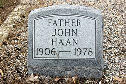 John Haan