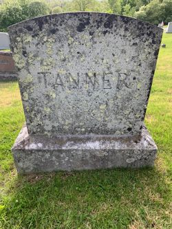 Howard Ervin Tanner