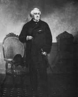William H. Hunter