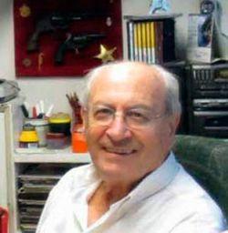 Rafael Cortiella