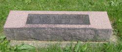 John Alfred Herring