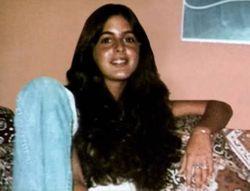 Amy Billig (1957-1974) - Find A Grave Memorial