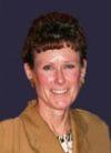 Christine Mary Warnez