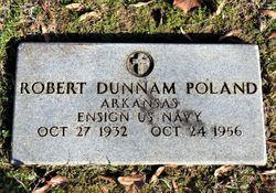 Robert Dunnam Poland