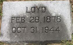 Lloyd Neilon