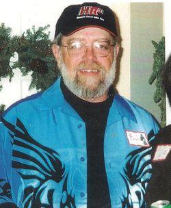 Bob Maynard