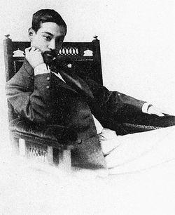Junkichi Furukawa