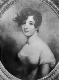 Catherine Elizabeth <I>Taylor</I> Moore
