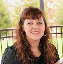 Dana Palmer