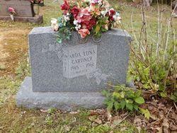 Arda Edna <I>Dennis</I> Gardner