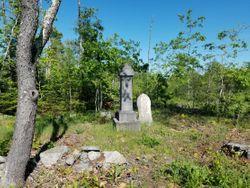Hoch Cemetery