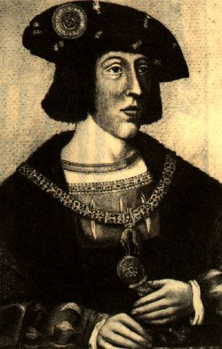 Philip of Habsburg