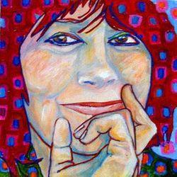 Nancy Boldt Ogden Vicknair