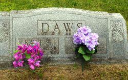 William Daws