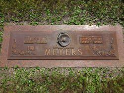 Floyd Russell Meyers
