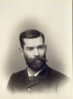 John Tabor Kingston Jr.
