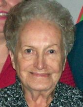 Janie <I>Abernathy</I> Wester