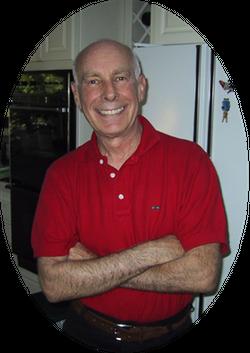 Peter B. Glen