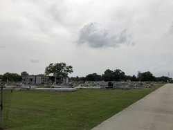 Perpetual Park Cemetery