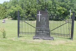 Divine Mercy Cemetery