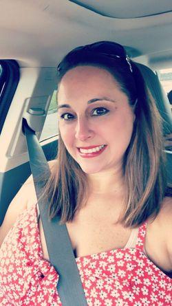 Allison Stec Bell