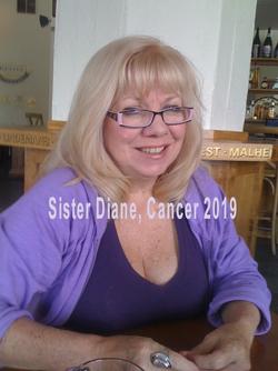 Anita Diane <I>Corbett</I> Strack
