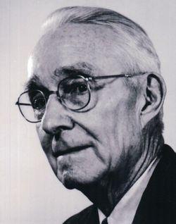 Frank August Halstead