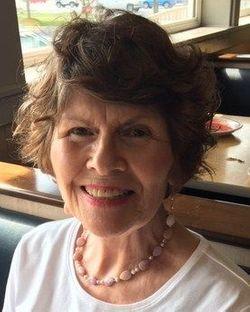 Betty L. Bitner