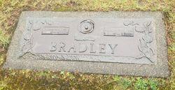"Geraldine ""MJ"" Bradley"