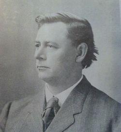 Milford Wriarson Howard