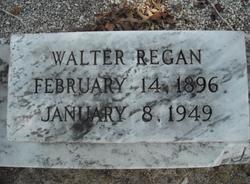 Walter Regan Jenrette
