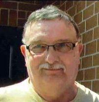 John Francis Goergen