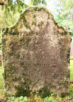 Harriet W. Collier