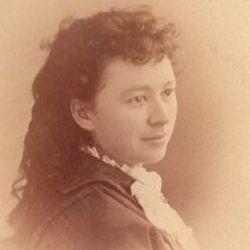 Josephine <I>Bullen</I> Brooks