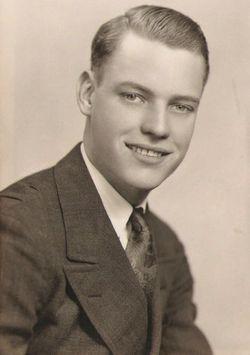 PFC Russell G. Buchanan
