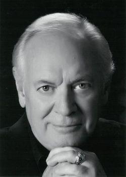 Thomas Pryor Gore