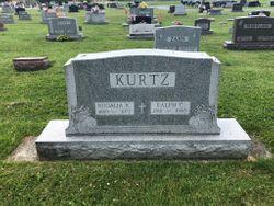Ralph Elsworth Kurtz