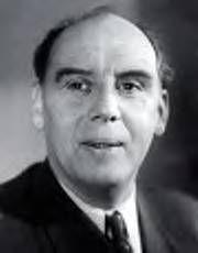 Vladimir Alekseyevich Lepko