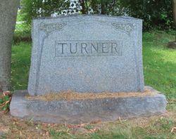 Maurice Dewitt Turner