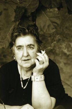 Alda Giuseppina Angela Merini