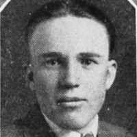 Cecil Le Fevre