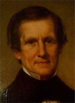 Robert Hale Ives Sr.