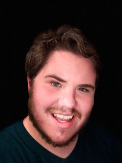 Justin Verner