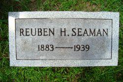 Reuben H. Seaman